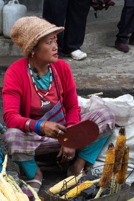 marlanphotos-blog-photography-Cornonthecob-chowrasta-Darjeeling