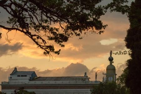 marlandphotos-blog-photography-sunset-evening-India-Darjeeling