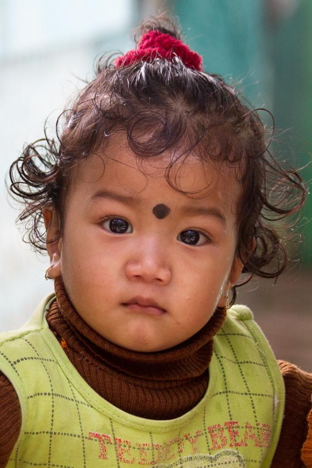 Darjeeling-7163