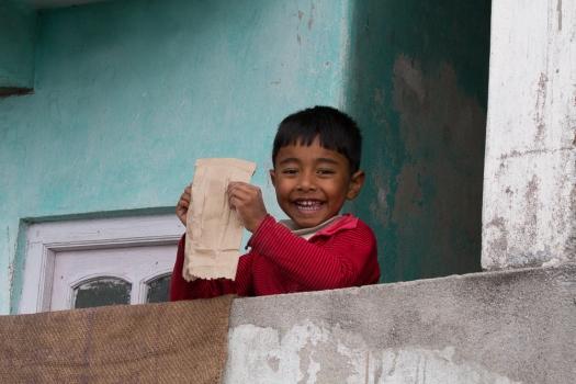 marlandphotos-blog-photography-boy-Darjeeling