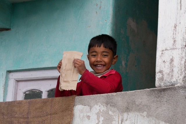 marlandphotos-blog-photography-boy-Darjeeling