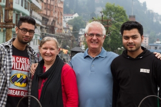 marlandphotos-photography-blog-friends-Darjeeling-7238