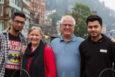 marlandphotos-photography-blog-friends-Darjeeling-7238