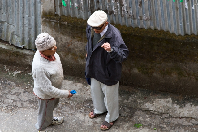 marlandphotos-blog-India-streetphotography-Darjeeling