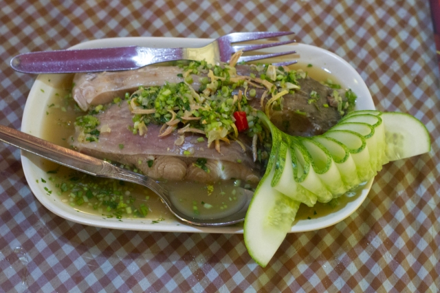 Marlandphotos-blog-photography-Food-fish-India-Darjeeling