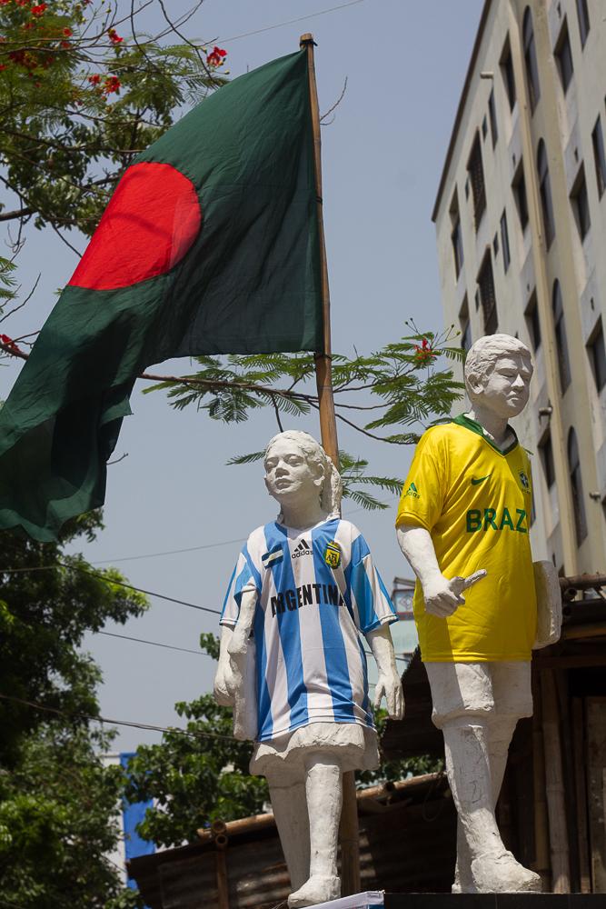 marlandphotos-blog-photography-worldcup-statue