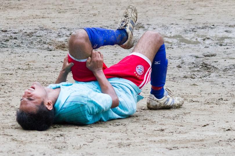 marlandphotos-blog-photography-bangladesh-football