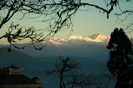 marlandphotos-blog-photography-India-Kanchenjunga-mount ain