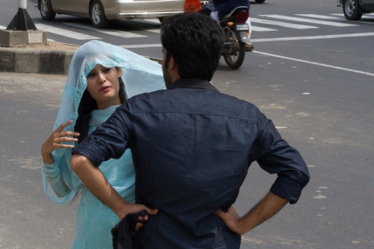 marlandphotos-blog-streetphotography-dhaka-bangladesh