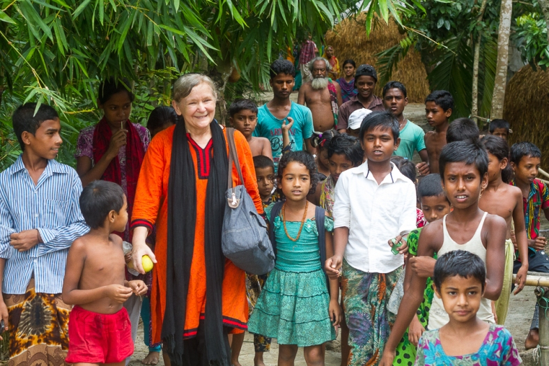 marlandphotos-blog-photography-Alice-HappyBirthday-Bangladesh-Village-Mymensingh