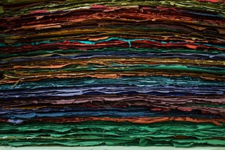 marlandphotos-blog-photography-dhaka-source-paper-colors