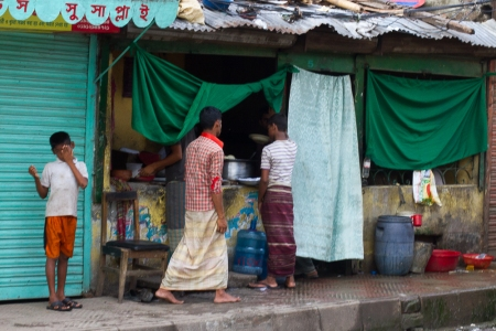 marlandphotos-blog-photography-fasting-Dhaka-Ramadan