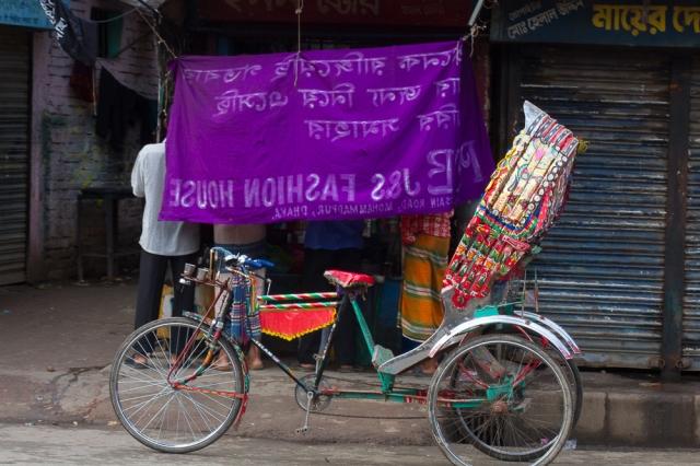 marlandphotos-blog-rickshaw wallah-Ramadan