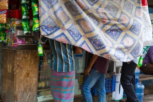 marlandphotos-blog-photography-Dhaka-Ramadan