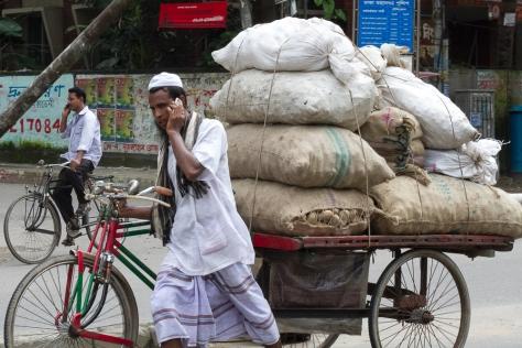 marlandphotos-blog-photography-Dhaka-Mobiles-Asad Ave