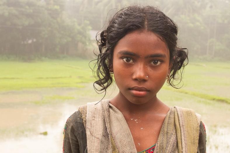 marlandphotos-blog-photography-portrait-village-girl