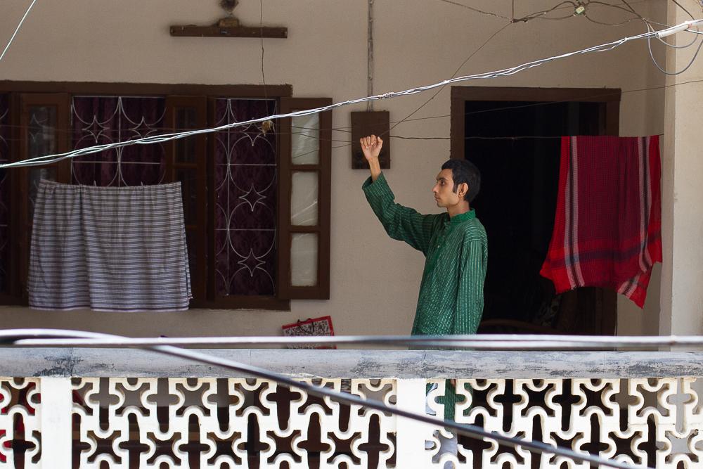 marlandphotos-blog-photography-dhaka-eid-veranda