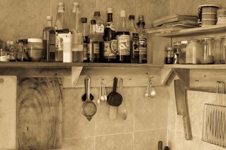 marlandphotos-blog-photography-kitchen-antique-edit