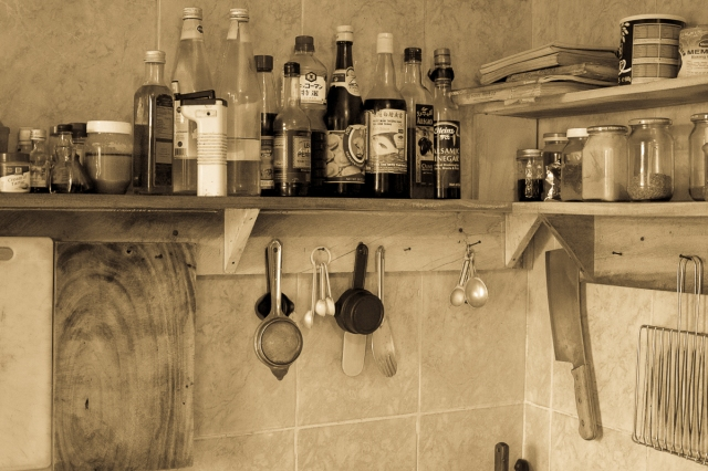 marlandphotos-blog-photography-kitchen-antique-edit