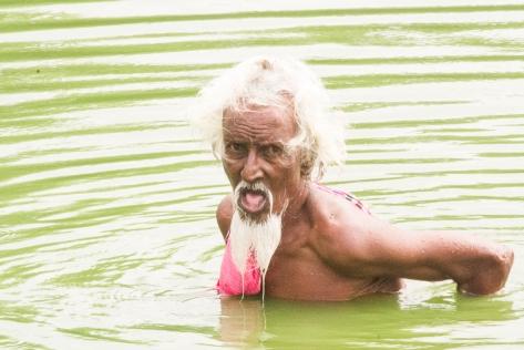 marlandphotos-blog-man-bathing