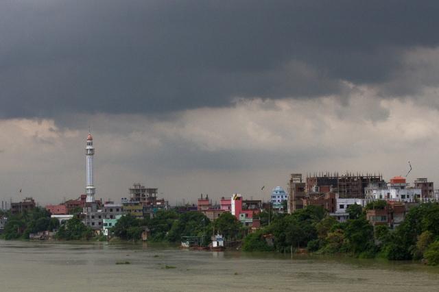 marlandphotos-blog-photography- buriganga-dhaka-bangladesh-bridge