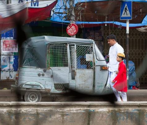 marlandphotos-blog-photography-mosque-bangladesh-muslim