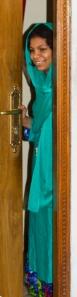 marlandphotos-blog-photography-shy-neighbor-curious