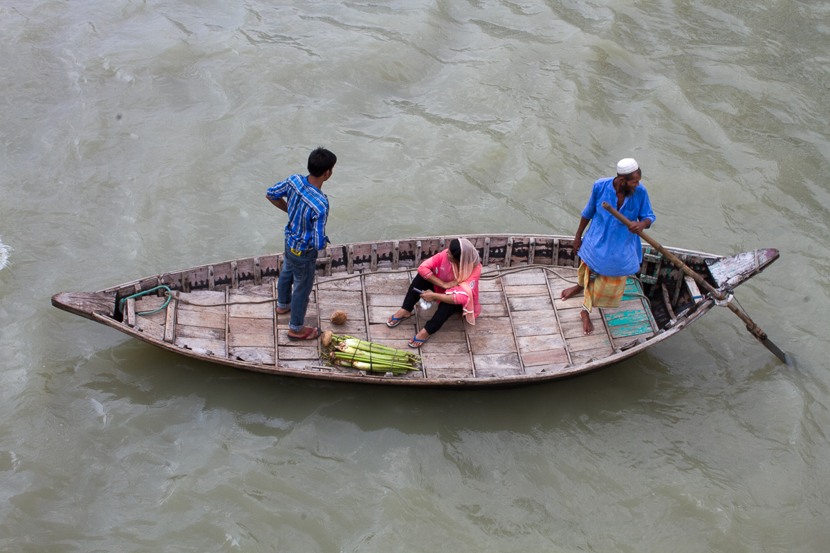 marlandphotos-blog-photography-boat-river-buriganga-bangladesh