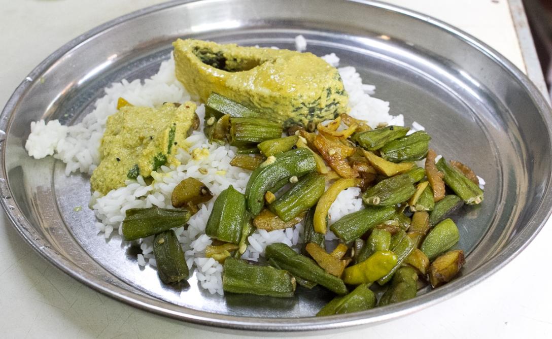 marlandphotos-blog-photography-food-beauty-boarding-hotel-OldDhaka