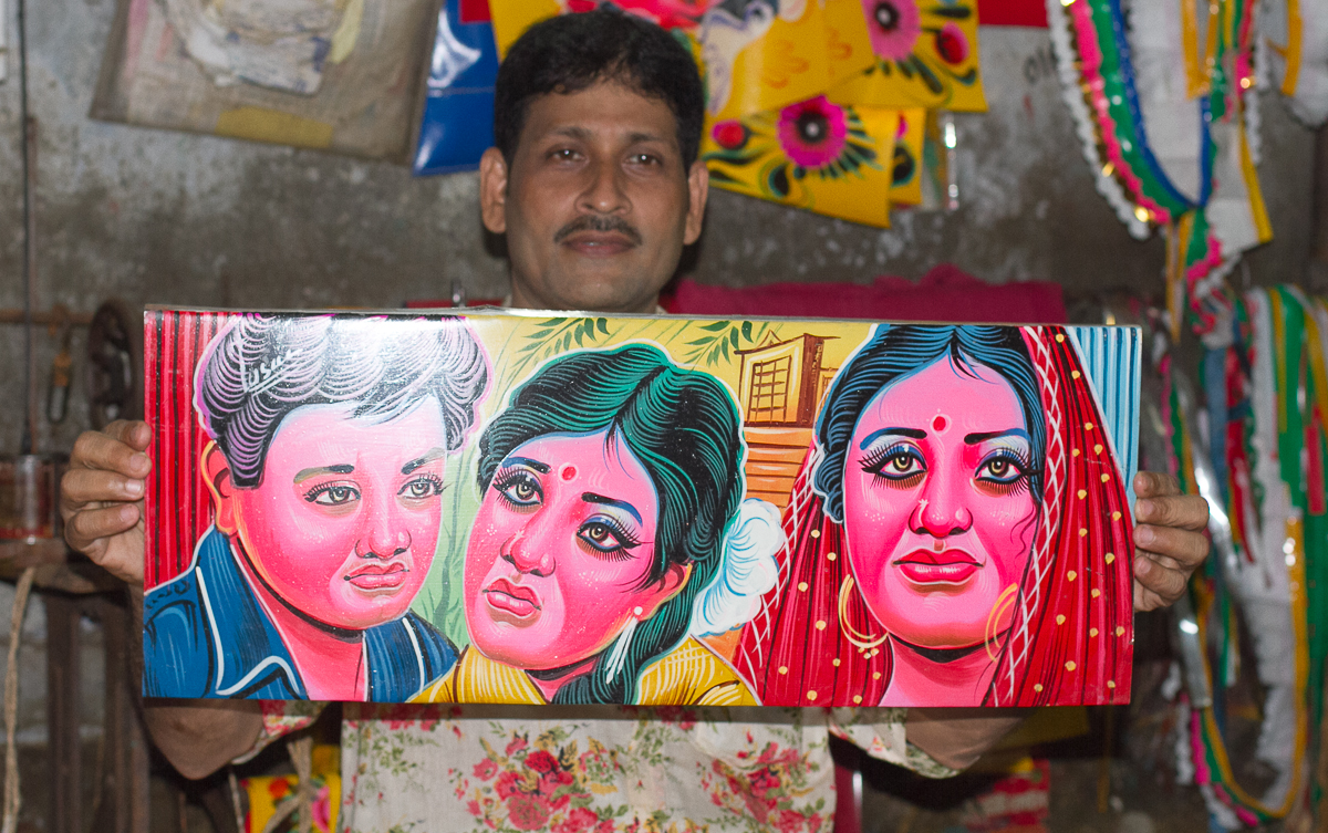 marlandphotos-blog-photography-rickshaw-art-proud-artisan-OldDhaka