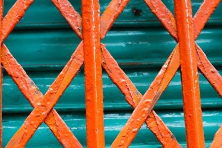 marlandphotos-blog-color-gates-photography