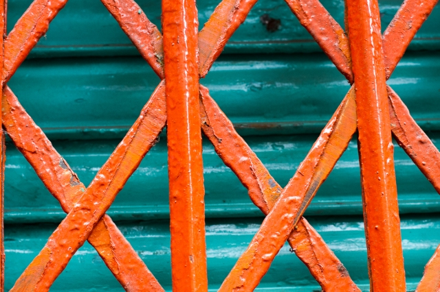 marlandphotos-blog-color-gates-photography