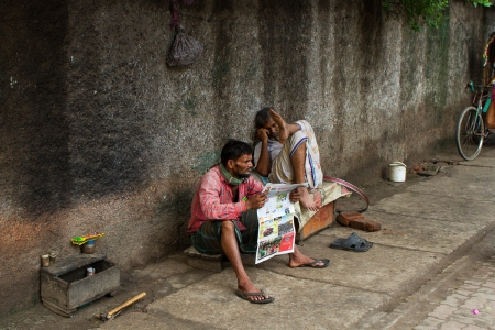 marlandphotos-blog-photography-Dhaka-Bangladesh-Street-Photography