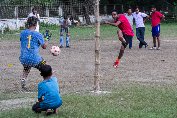 marlandphotos-blog-photography-sports-football-soccer