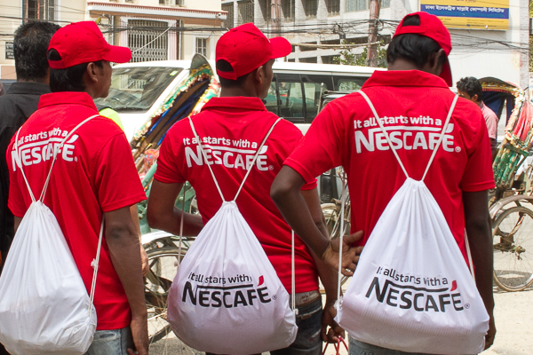 marlandphotos-blog-photography-mirpur-Nescafe
