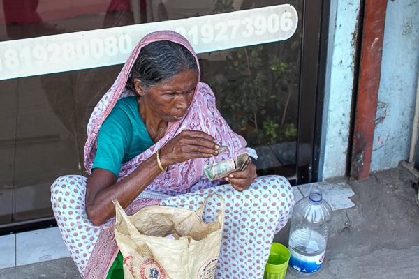 marlandphotos-blog-photography-money-taka-dhakaStreetPhotography