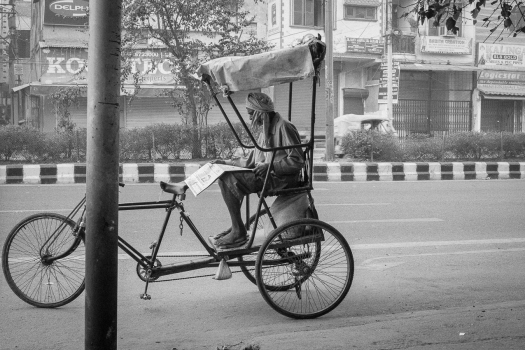 marlandphotos-blog-photography-street-Delhi