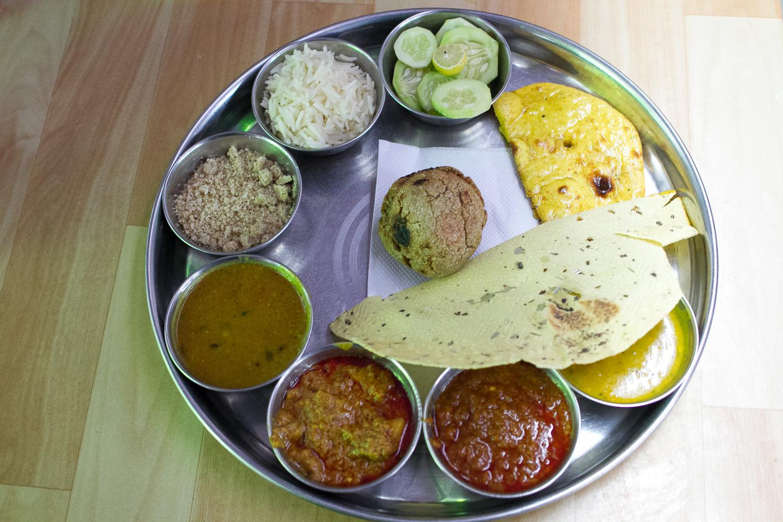 marlandphotos-blog-photography-foodIndia-Jaipur