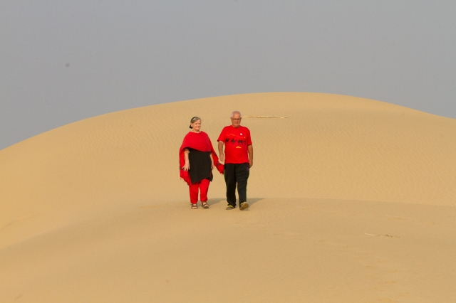 marlandphotos-blog-photography-sand-dune-Jaisalmer-India