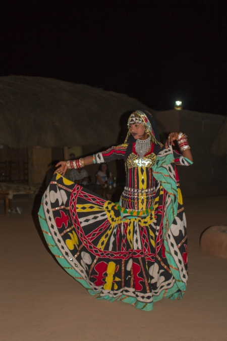 marlandphotos-blog-photography-travel-india-Jaisalmer