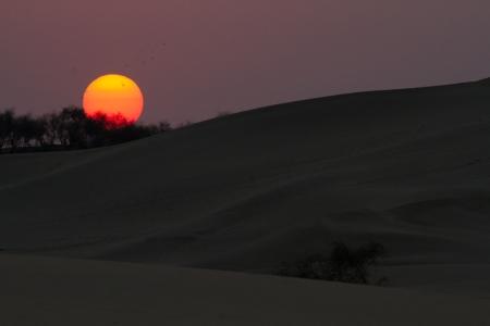 marlandphotos-blog-photography-travel-India-Rajasthan-Jaisalmer