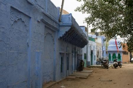 marlandphotos-blog-photography-travel-india-blue-city-Jodhpur