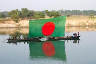 marlandphotos-blog-photography-holiday-BanglaFlag