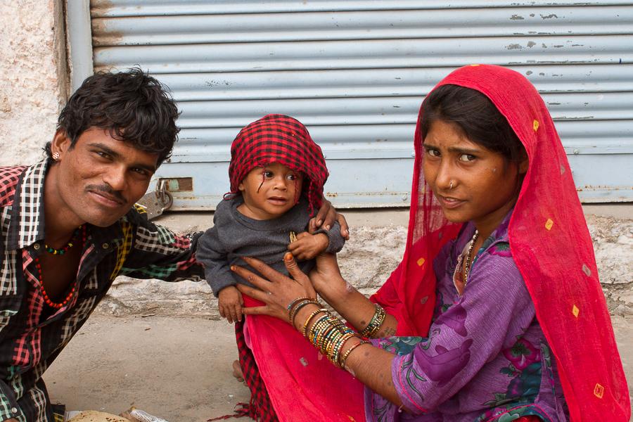 marlandphotos-blog-photography-Jodhpur