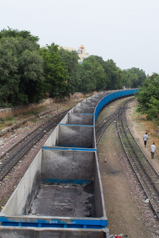 marlandphotos-blog-India-Jodhpur