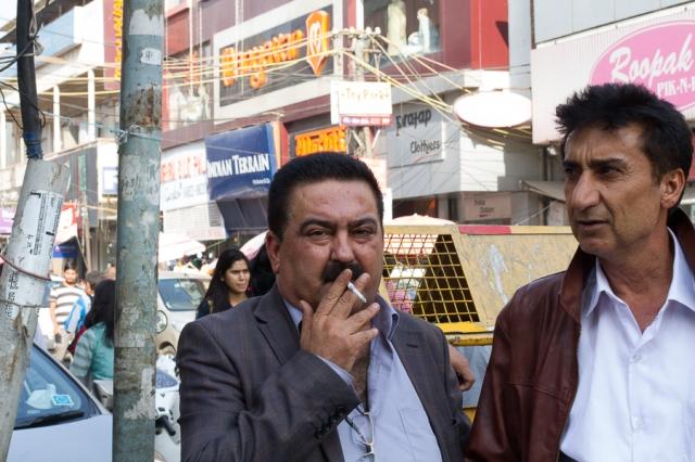 marlandphotos-blog-street-Delhi