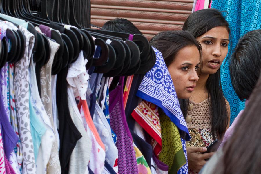 marlandphotos-blog-Delhi