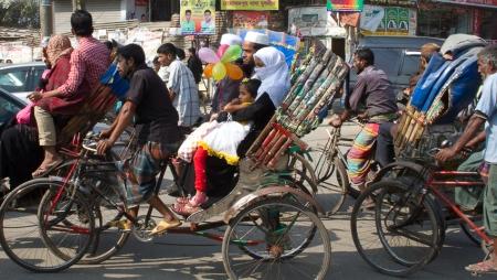 marlandphotos-blog-photography-Bangladesh