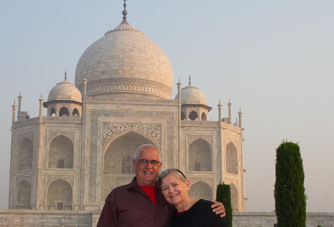 marlandphotos-blog-photography-India-Agra-TajMahal