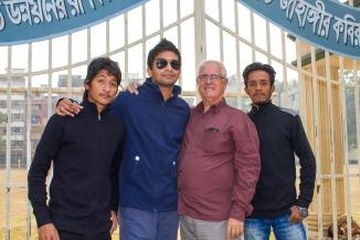 marlandphotos-photography-friends-bangladesh